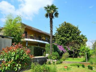 Apartment, Lovran ~ RA30901 - Lovran vacation rentals