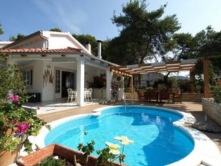 Maya ~ RA31473 - Bozava vacation rentals