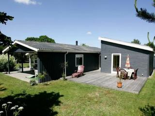 Øster Hurup ~ RA18536 - Rebild Municipality vacation rentals