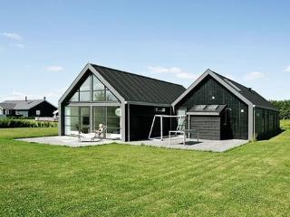 Øster Hurup ~ RA18537 - North Jutland vacation rentals