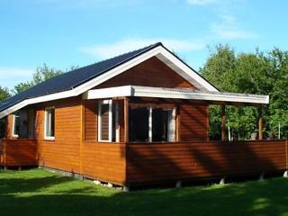 Øster Hurup ~ RA18486 - Hadsund vacation rentals