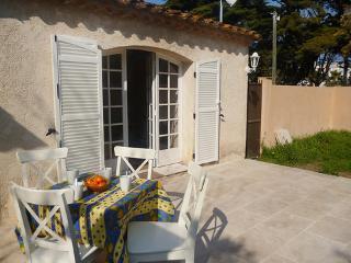Le Pilon ~ RA28727 - Ramatuelle vacation rentals