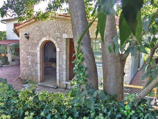 House, Pula Krnica ~ RA30809 - Krnica vacation rentals