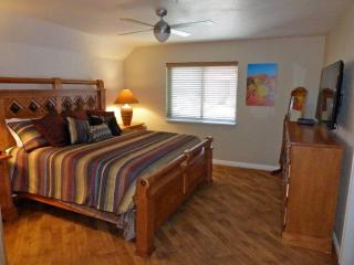 Red Cliff Condos ~ 3E - Eastern Utah vacation rentals