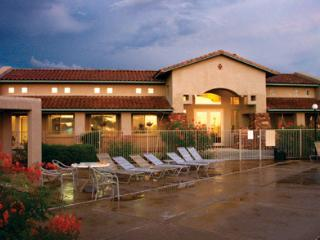 Rancho Vistoso by Worldmark - one or two bedrooms - Oro Valley vacation rentals