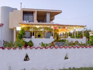 Cozy 1 bedroom Resort in Vatera with Internet Access - Vatera vacation rentals