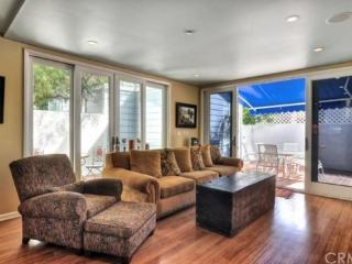 Laguna Beach Modern Home - Ramona House - Laguna Beach vacation rentals