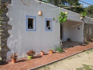 SAN JORDI NIT - Ibiza vacation rentals