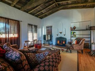 Mission Retreat - Santa Barbara vacation rentals