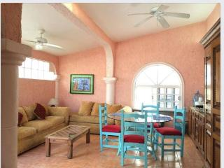 Nice Cozumel Studio rental with Internet Access - Cozumel vacation rentals