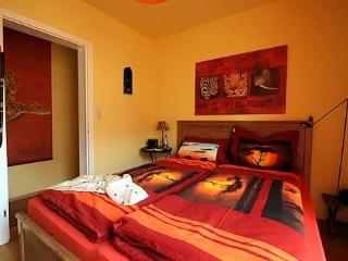 Romantic 1 bedroom Condo in Hahnenklee-Bockswiese - Hahnenklee-Bockswiese vacation rentals