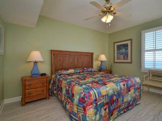 - Destin vacation rentals