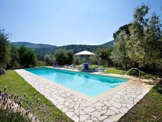 Bagno A Ripoli - 58199001 - Bagno a Ripoli vacation rentals