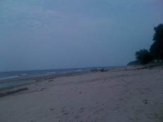Beautiful Property Close to Lake Michigan - Macatawa vacation rentals