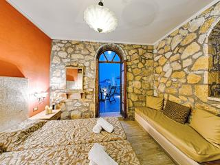 1 bedroom Tower with Internet Access in Limni Keri - Limni Keri vacation rentals