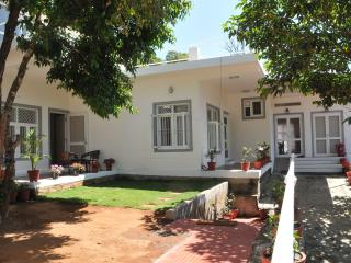 Leisure Vacations CopperHill Villa - Madikeri vacation rentals