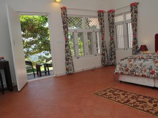 Leisure Vacations Copper Hill Villa - Madikeri vacation rentals