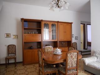 Comodi in vacanza come a casa - Sant Antioco vacation rentals