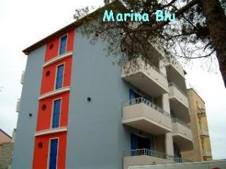 trilocale Marina Blu' - Caorle vacation rentals