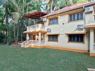 Long Term Rental in Goa - Calangute vacation rentals