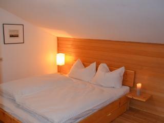 Apartment Ferch Turracherhoehe, Austria - Turracher Hohe vacation rentals