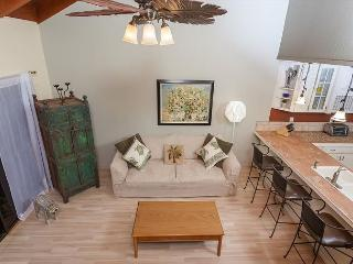 Away From It All, Renovated Two-Bedroom Condo In Central Kihei - Kihei vacation rentals