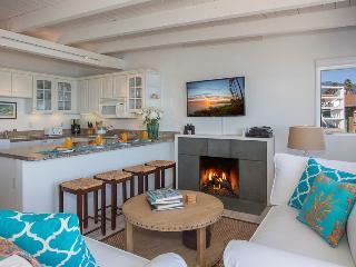 Miramar Point View - Montecito vacation rentals