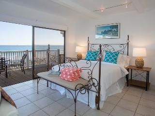 Miramar Point Surf - Montecito vacation rentals