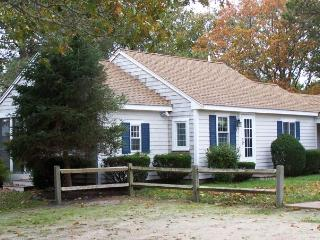 2 Pine Tree Court left side in West Harwich 125648 - West Harwich vacation rentals