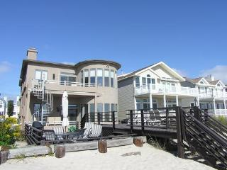 4929 Central Ave. 1st Flr. 127366 - Ocean City vacation rentals