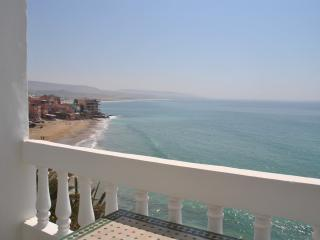 Spectacular Sea Views in Taghazout - Morocco vacation rentals