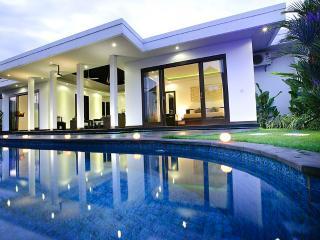 D&G Villa Nusa Dua - Tanjungbenoa vacation rentals