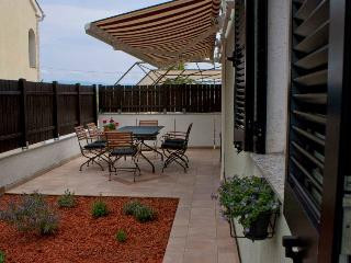 Apartment Krk Deluxe for relaxation and the beauty of life - Malinska vacation rentals