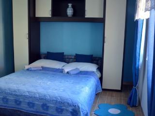 TH04243 Apartments Sabina / One Bedroom A3 - Fuzine vacation rentals
