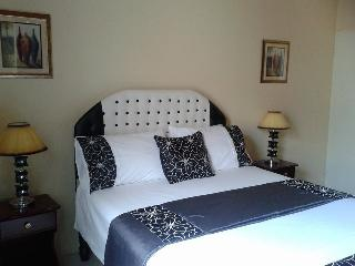 Western Jewels Guesthouse - Montego Bay vacation rentals