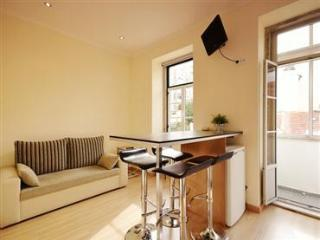 Ourique House - Lisbon vacation rentals