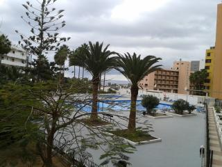 apartment Viña del Mar, Las Americas, Tenerife - Playa de las Americas vacation rentals