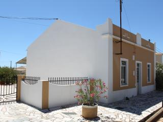 Traditional rural / beach house in Algarve - Silves vacation rentals