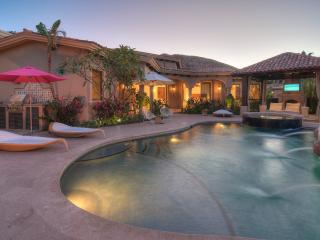 Palmilla 62 - Exquisite villa, perfect location - San Jose Del Cabo vacation rentals