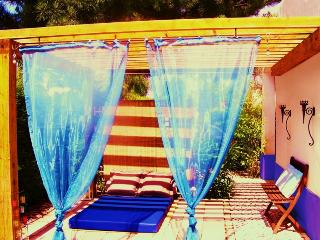 Algarve-Villazul/Parque Natural Costa Vicentina - Aljezur vacation rentals