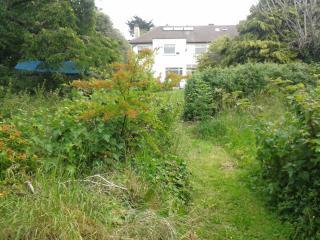 Monkstown, Dun Laoghaire, Co. Dublin - Dún Laoghaire vacation rentals