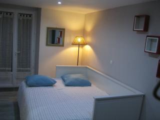 Namasté chambre d'hôte à Brens Tarn - Brens vacation rentals