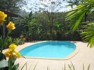 Nai Yang Loft Villa - Nai Yang vacation rentals