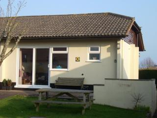 Sunflower - Sidmouth vacation rentals