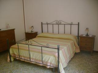 appartamento Reina - Trapani vacation rentals