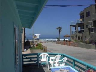 KOKOMO - San Diego vacation rentals