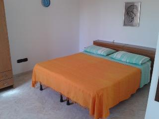 Romantic 1 bedroom Villa San Pietro Townhouse with Satellite Or Cable TV - Villa San Pietro vacation rentals