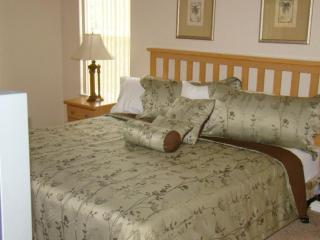 Disney Resort Villa, 4 Bd/4 Ba, Water Slides - Davenport vacation rentals