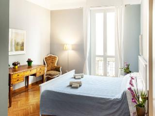 Da Procida 25 - Corso Sempione - Milan vacation rentals