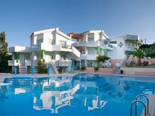 Villa Life - Crete vacation rentals